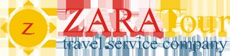 Zaratour — туристическая компания