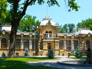 Brodvey-dom-Romanovykh-i