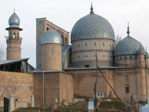 Mausoleums-of-Zangiata_5