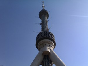 fs978x654px-Tashkent_Tower_6